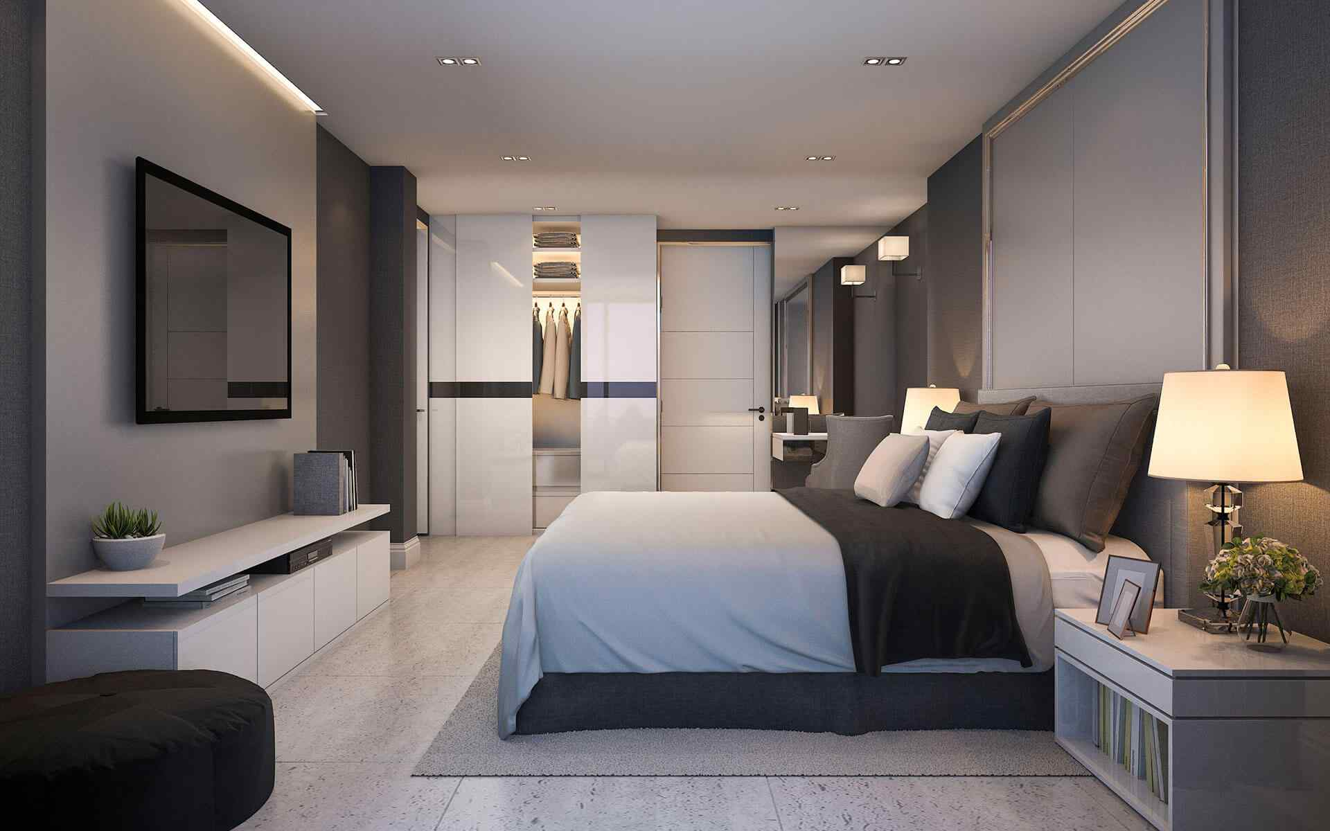 https://apartamentymarinaborki.pl/wp-content/uploads/2020/01/slider_single_project_3.jpg