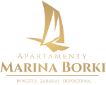 https://apartamentymarinaborki.pl/wp-content/uploads/2021/07/logo-150x120-1.png