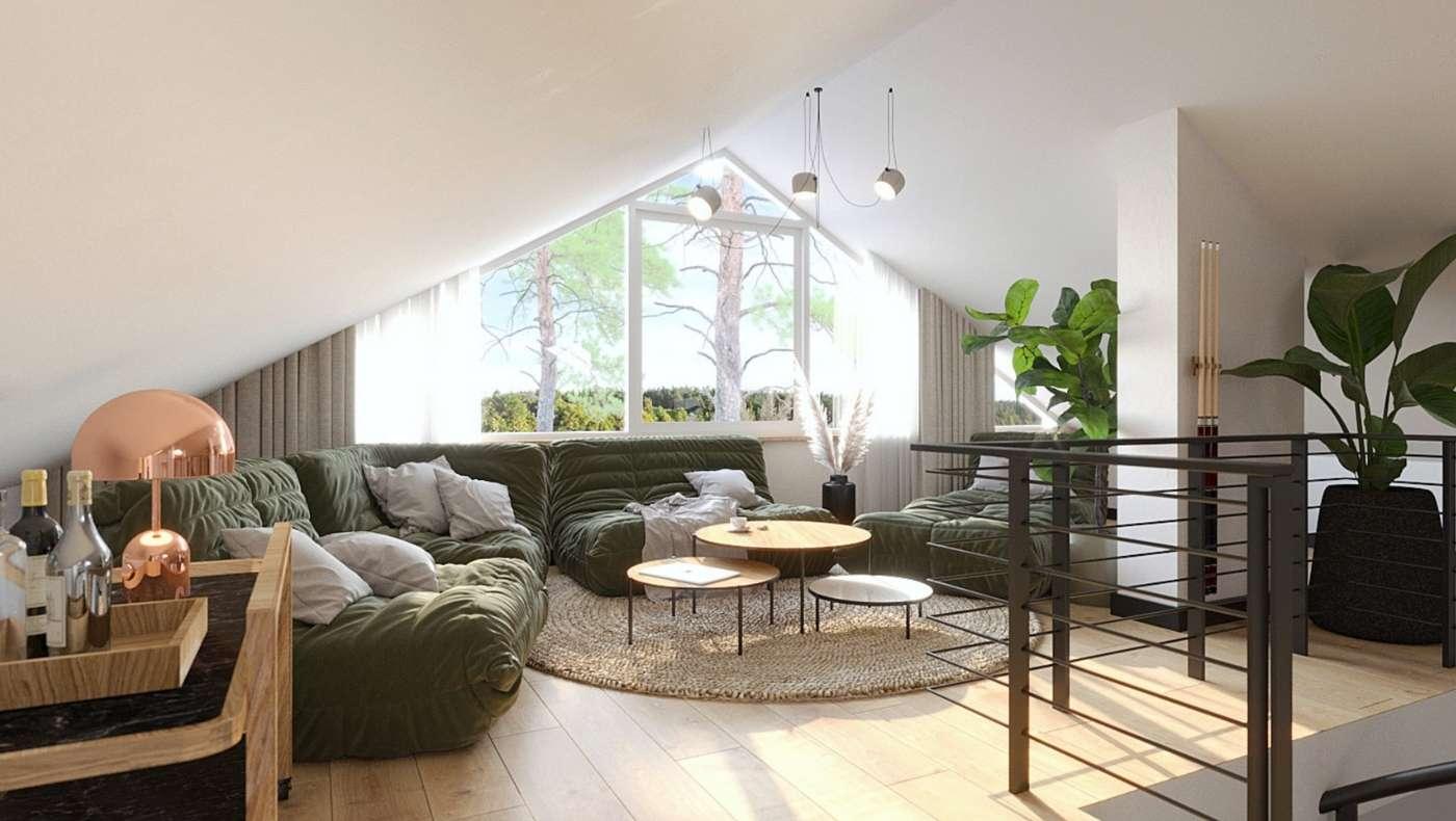 https://apartamentymarinaborki.pl/wp-content/uploads/2021/09/4-2.jpg